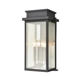 ELK Lighting 454424