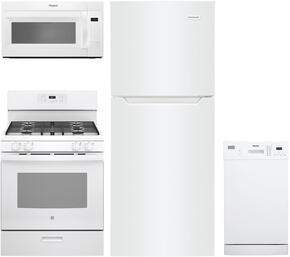 Appliances Connection Picks 1334945