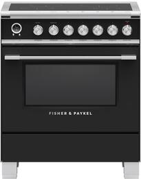 Fisher Paykel OR30SCI6B1
