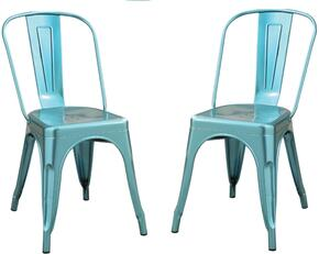 Acme Furniture 96782