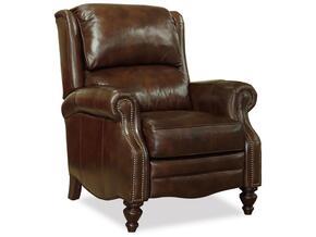 Hooker Furniture RC168089