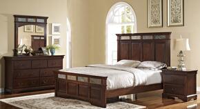 New Classic Home Furnishings 00455110120130DMN