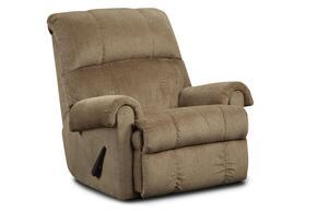 Chelsea Home Furniture 478700116KB