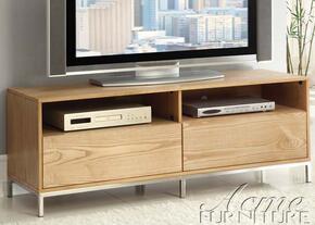 Acme Furniture 91006