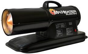 Mr. Heater MH50KR