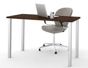Bestar Furniture 6585569