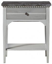 Universal Furniture 543C355