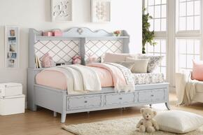 Acme Furniture 39165