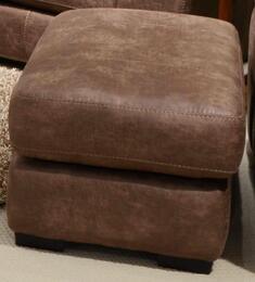 Jackson Furniture 445310122749302749