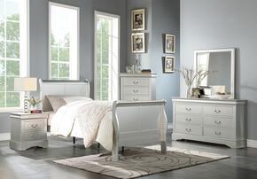 Acme Furniture 26710TSET