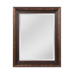 Mirror Masters MW4105B0037