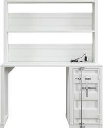Acme Furniture 37887