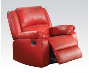 Acme Furniture 52152