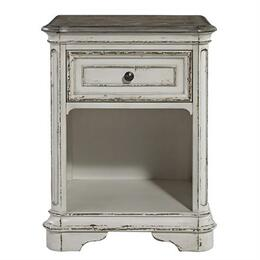 Liberty Furniture 244BR62
