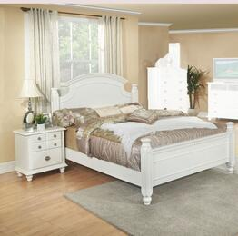 Glory Furniture G5975AFBEDROOMSET