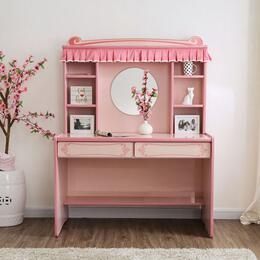 Furniture of America CM7631DKSET