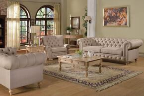 Acme Furniture 51305SLC