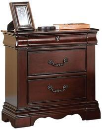 Acme Furniture 20733