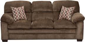 Lane Furniture 368303HARLOWCHESTNUT