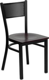 Flash Furniture XUDG60115GRDMAHWGG