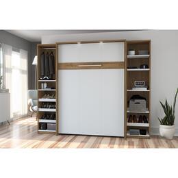 Bestar Furniture 80896000009