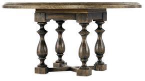Hooker Furniture 69607521381