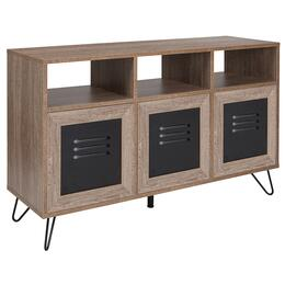 Flash Furniture NANJN21804CT3GG