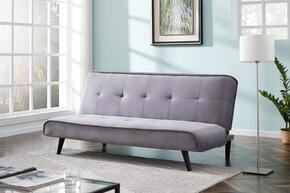 Glory Furniture G0393S