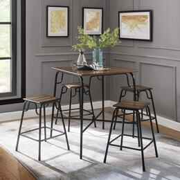 Acme Furniture 72405
