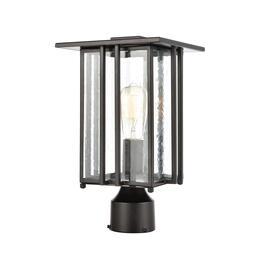 ELK Lighting 466941