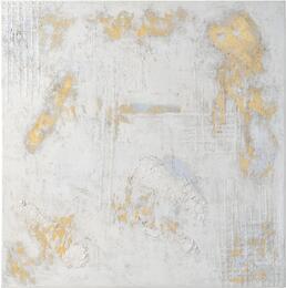 Ren-Wil OL1892