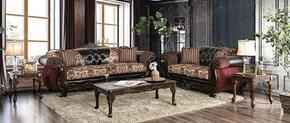 Furniture of America SM6415SFLV3PK