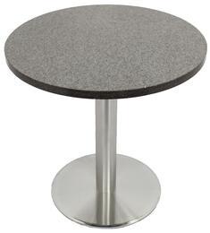 Art Marble Furniture Q40554RDSS1428D