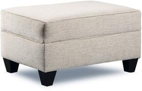 Lane Furniture 9175BR095DELLALINEN