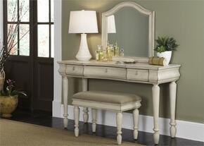 Liberty Furniture 689BRVN