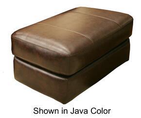 Jackson Furniture 443010123311303311
