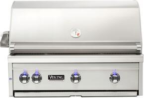 Viking VQGI5361NSS