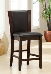 Furniture of America CM3710PC2PK