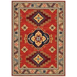 Oriental Weavers L5504P240340ST