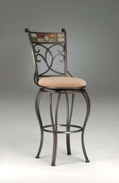 Hillsdale Furniture 4442830