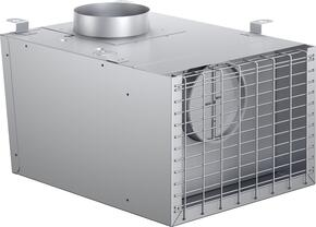 Thermador VTR630W