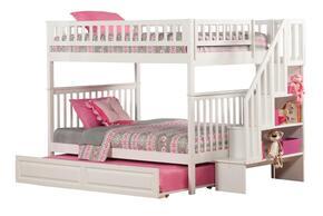 Atlantic Furniture AB56832