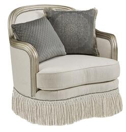 A.R.T. Furniture 5095035727AB