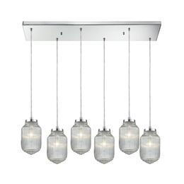 ELK Lighting 566626RC