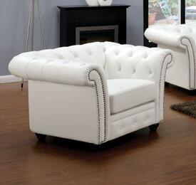 Acme Furniture 50167