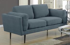 Myco Furniture 1205DEL