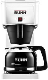 Bunn-O-Matic 383000061