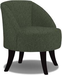 Best Home Furnishings 1038E20672C