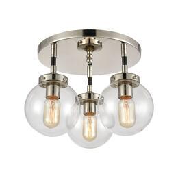 ELK Lighting 153523