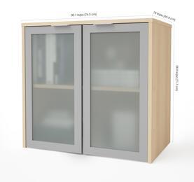Bestar Furniture 1605211138